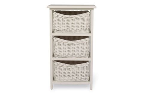 Next Bathroom Storage Units Bathroom Storage Units Storage Ideas Essentials Next