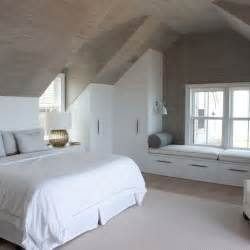 Loft Bedroom Ideas 29 Ultra Cozy Loft Bedroom Design Ideas Sortra