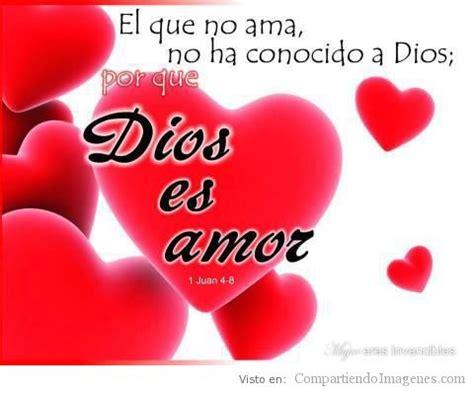 imagenes de dios es amor en ingles dios es amor imagenes cristianas para facebook