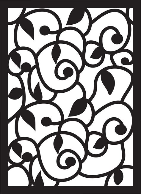 Best Paper For Stencils - 17 best images about patterns and stencil designs on