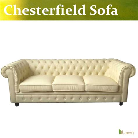 Top 10 Leather Sofa Brands by Leather Sofa Brands Leather Italia High Quality