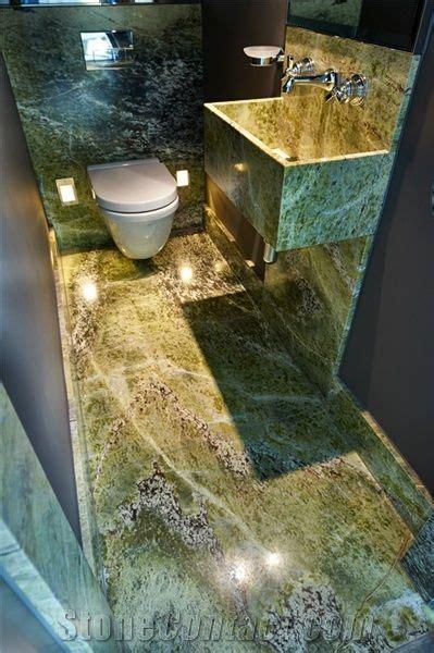 countertops ireland green connemara marble ireland and my
