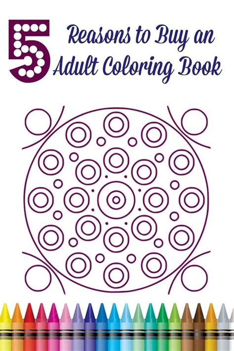 coloring book playlist 1196 best fave books images on playlists