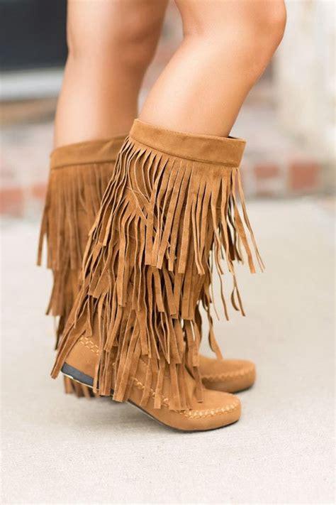 Flat Boots Lky 503 1 350 best images about cowboy boots dresses