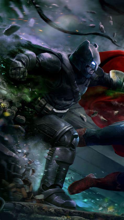 download film batman vs superman layar kaca 21 superman batman wallpaper 70 pictures