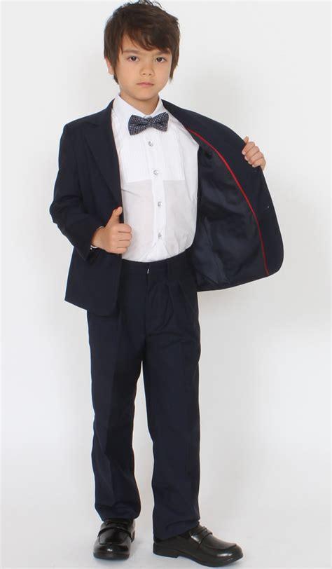 Suit Dress Mba Graduation by Dreamkikaku Rakuten Global Market Clothes Formal