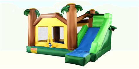 buy a bounce house where to buy bounce house 28 images where to buy