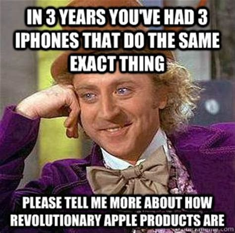willy wonka memejpg picture to pin on pinterest thepinsta