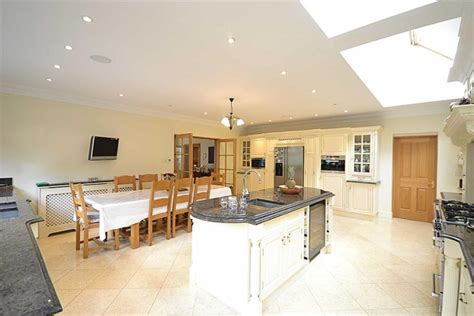 interior design winchmore hill 6 bedroom detached house for sale in broad walk london n21