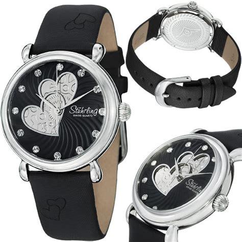 stuhrling original women s watches