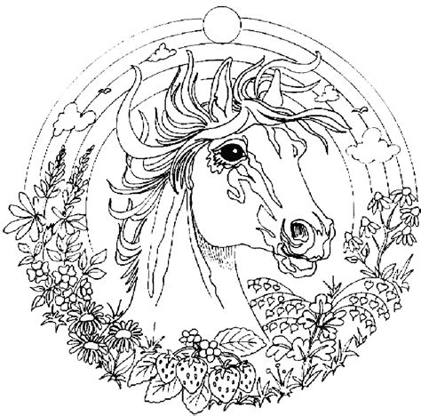 printable animal mandala coloring pages animal mandala coloring pages to download and print for free