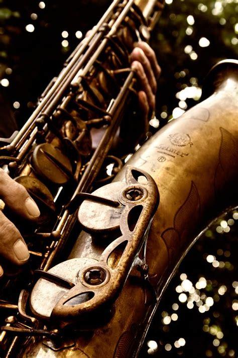 Favorite Alto selmer saxophone my favorite