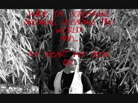 walk away testo aguilera walk away lyrics by