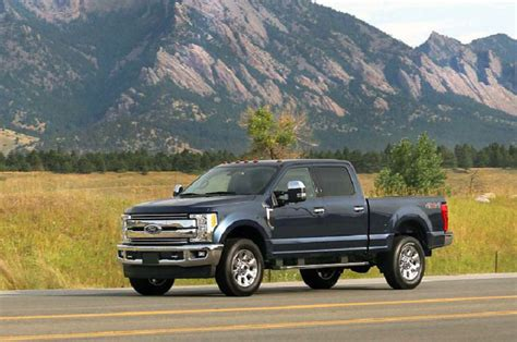 2020 Ford Duty by 2020 Ford F250 Specs Duty Spirotours