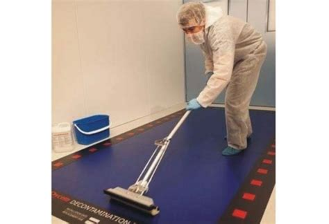 Dycem Mats Clean Room by Dycem Floor Mat Dycem Nonslip Matting