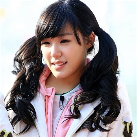 curly hair chinese bang black women long black curly in pigtails with bangs cute asian hair