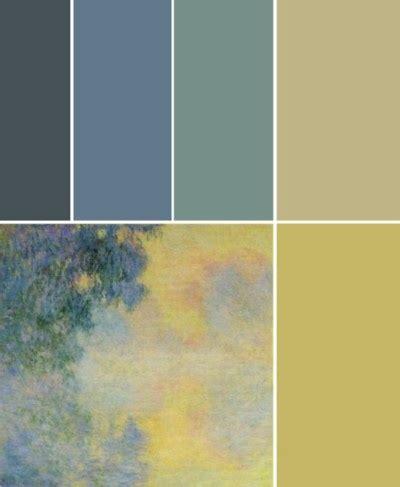 pretty color combinations pretty color combination home design ideas