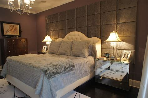 bedroom wall padding heady bed bedroom traditional with bedroom designer
