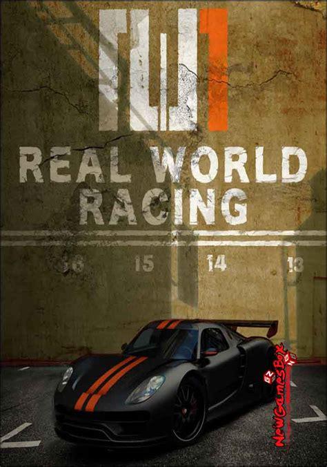 download free full version pc game real racing real world racing free download pc game full version setup