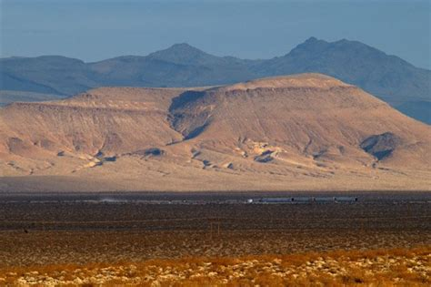 nuclear waste proposal creates agency restarts yucca
