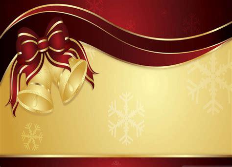 christmas carols bells beauty christmas bells