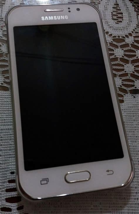Kaos Samsung Galaxy Ace samsung galaxy j1