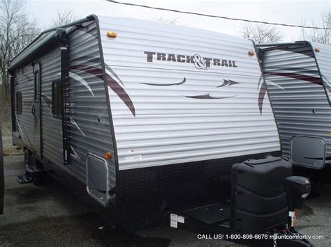 mount comfort rv 1000 images about toy haulers on pinterest heartland rv