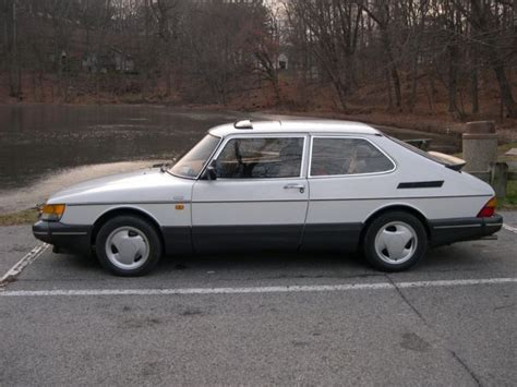 auto manual repair 1989 saab 900 engine control 1989 saab 900 s rare automatic seat belts and other oem parts for sale photos technical