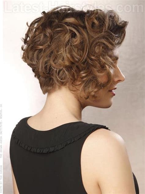 bob hairstyles names 27 best names for curly cuts images on pinterest hair