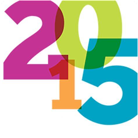 Century Ballroom Calendar New Year S 2015 Century Ballroom Ballroom