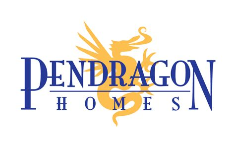 home pendragon