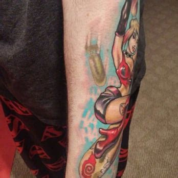 tattoo parlor madison wi iron quill tattoo 58 photos 40 reviews tattoo 7011
