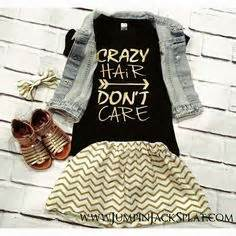 0411 Kb Tunik Girly Casual Navy School Clothes For Mix And Match Tween
