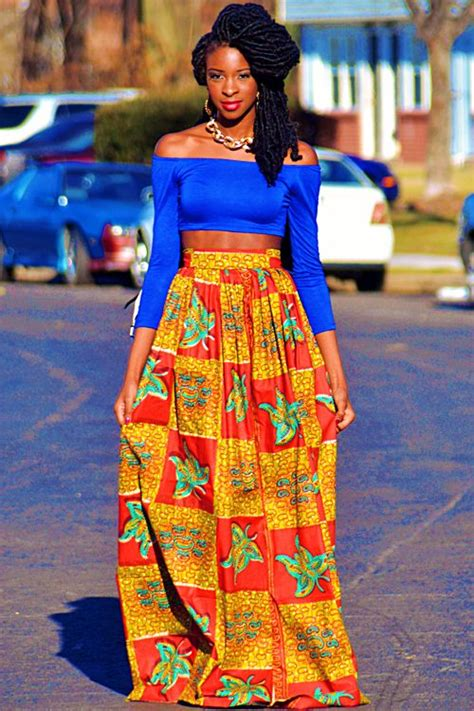 african print crop top african clothing african fashion fashion trends for spring african print styles mui