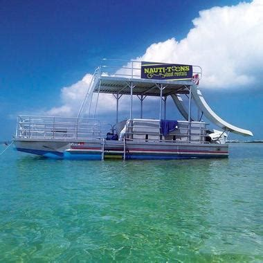 party boat rentals mississippi 20 best things to do in biloxi mississippi