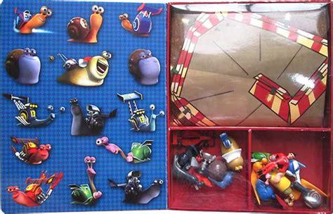 Mainan Edukasi My Mummy Board Book Terbaru jual my busy book dreamworks turbo racing team includes a