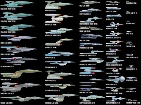 libro star trek ships of image gallery starfleet ships