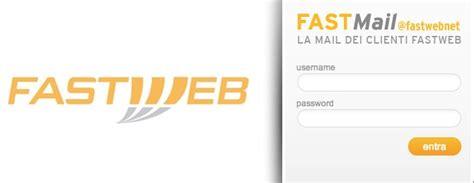 fastmail mobile fastweb mail come utilizzare il servizio 187 sostariffe it