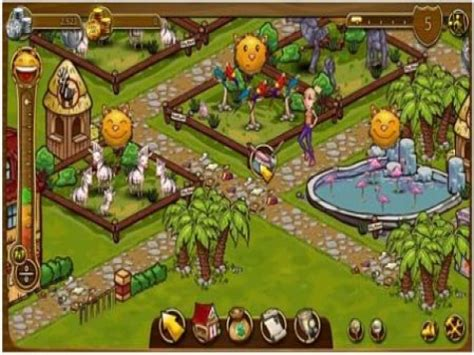 design your own zoo online game zoomumba online games list