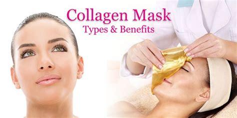 Supplier Ukuran 10 Gram Skincare Collagen White Mask 52 best images about benefits of collagen cleosselfashion on technology powder and