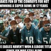 Funny Philadelphia Eagles Memes - best 25 eagles memes ideas on pinterest the eagles football football jokes and dallas