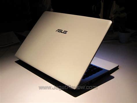 Laptop Asus Amd 3 Juta asus meluncurkan notebook amd apu dengan harga 3 juta rupiah jagat review