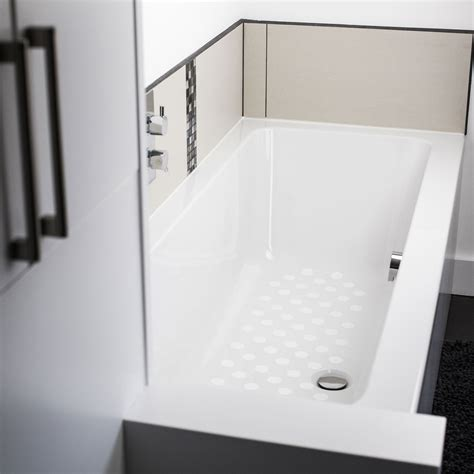 anti slip bathtub anti slip bath stickers non slip bath