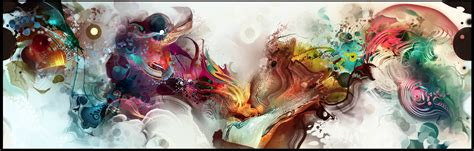 painting for android free the psychedelic of andy android jones 171 design