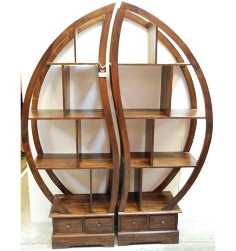 Simple Decoration Ideas Round Bookshelf Simple Decoration On Home Gallery Design