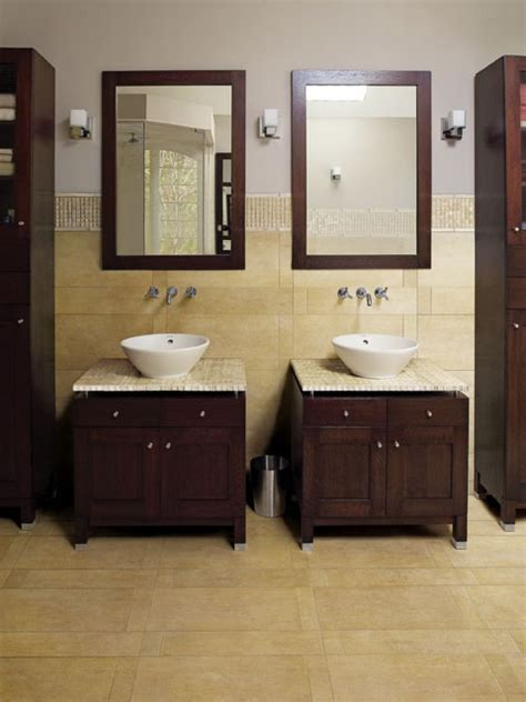bathroom vanities pompano beach donco designs is a pompano beach remodeling contractor