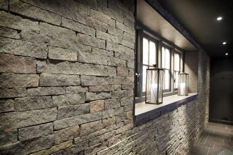 interni in pietra naturale interni in porfido pietra versatile per realizzazioni da