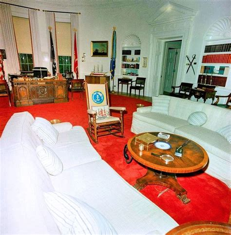 oval office rug jfk the o jays and red rugs on pinterest