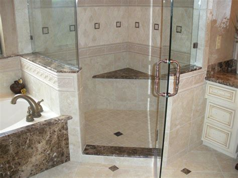 marble bathroom shower walls kitchen and bathroom designs countertops backsplash