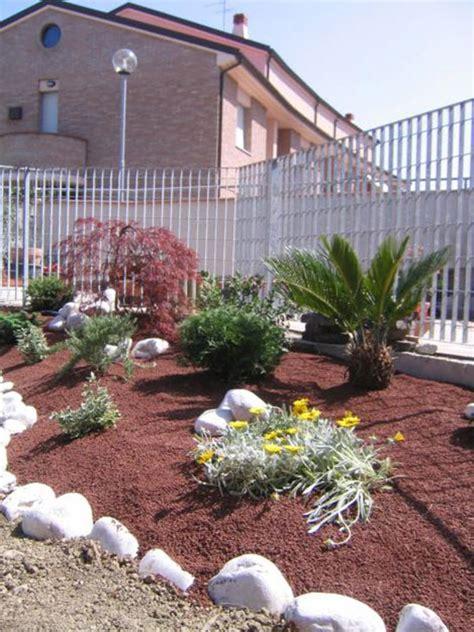 lapilli per giardino prodotti koster srl impianto compostaggio lavorazioni